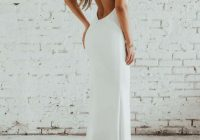 my favorite wedding dresses all under 1000 dollars Wedding Dresses Under 1000 Dollars