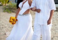 my wedding dress Puerto Rican Wedding Dresses