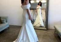 nashville tennessee wedding dress bridal shop for designer Used Wedding Dresses Nashville Tn