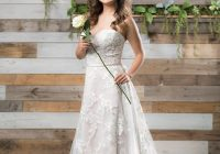 naturally elegant wedding dresses and style in springfield mo Wedding Dress Springfield Mo