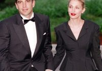 never before seen footage from john f kennedy jr and Carolyn Bessette Kennedy Wedding Dress