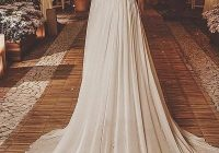 New a line wedding dresses 20212021 collections wedding Pretty Latest Wedding Gowns 2021