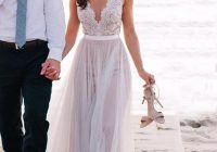 New a lineprincess scoop sweepbrush train sleeveless lace Lace Tulle Wedding Dress
