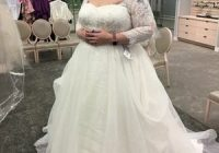 new and used wedding dress for sale in baton rouge la offerup Wedding Dresses Baton Rouge