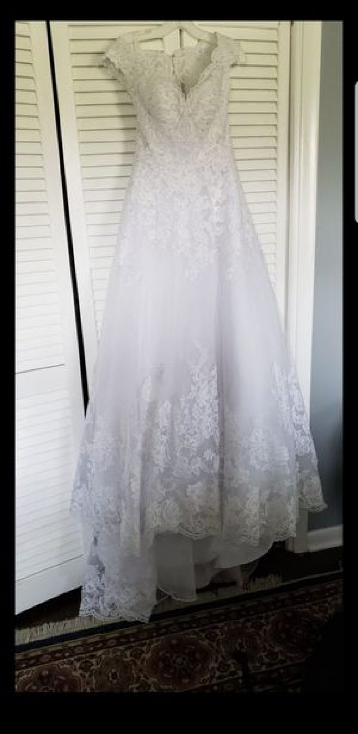 Permalink to 11 Wedding Dresses Chattanooga Tn Ideas