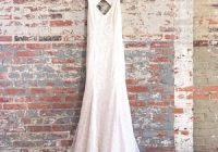 new and used wedding dress for sale in columbus ga offerup Wedding Dresses Columbus Ga