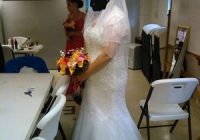 new and used wedding dress for sale in erie pa offerup Wedding Dresses Erie Pa