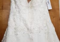 new and used wedding dress for sale in fresno ca offerup Wedding Dresses In Fresno Ca