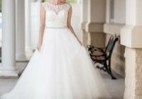 new and used wedding dress for sale in gainesville fl offerup Wedding Dresses Gainesville Fl