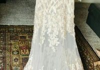 new and used wedding dress for sale in irving tx offerup Wedding Dresses In Arlington Tx