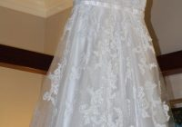 new and used wedding dress for sale in jacksonville fl Used Wedding Dresses Jacksonville Fl