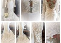 new and used wedding dress for sale in minneapolis mn offerup Used Wedding Dresses Mn