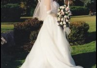 new and used wedding dress for sale in naples fl offerup Wedding Dresses Naples Fl