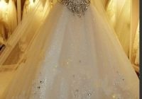 new and used wedding dress for sale in nashville tn offerup Used Wedding Dresses Nashville Tn