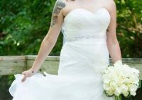 new and used wedding dress for sale in rochester mn offerup Used Wedding Dresses Mn