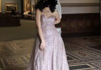 new and used wedding dress for sale in roseville ca offerup Wedding Dresses Roseville Ca