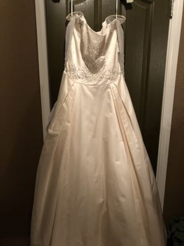 Permalink to 11 Wedding Dresses Roseville Ca Ideas