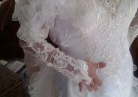 new and used wedding dress for sale in sarasota fl offerup Sarasota Wedding Dresses