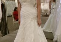 new and used wedding dress for sale in scottsdale az offerup Wedding Dresses Scottsdale