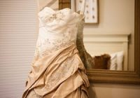 new and used wedding dress for sale in tacoma wa offerup Wedding Dresses Tacoma Wa