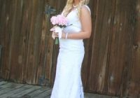 new and used wedding dress for sale in tyler tx offerup Wedding Dresses Tyler Tx