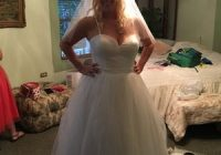 new and used wedding dress for sale in winston salem nc Wedding Dresses Winston Salem Nc
