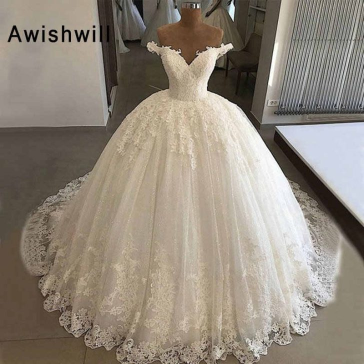 Permalink to Aliexpress Wedding Dress Gallery