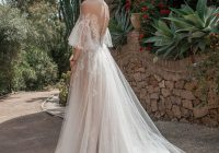 new collection belfaso designer only in charm ga Pretty Wedding Dresses Bay Area