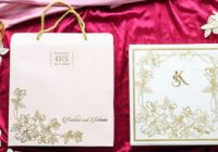 new collection wedding card in 2021 printable wedding Wedding Invitation Cards Bangalore Gallery