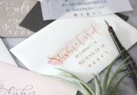 New learn how to address wedding invitations Addressing Wedding Invitations