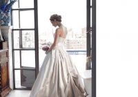 new never worn judd waddell wedding dress Judd Waddell Wedding Dress