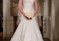 new romona keveza wedding dresses classic dresses only Romona Keveza Wedding Dresses
