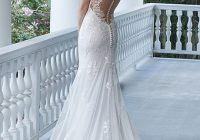 new styles under 1500 the blushing bride boutique Wedding Dresses Frisco Tx