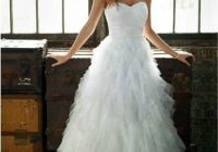 new wedding dress clothing shoes in bakersfield ca Wedding Dresses Bakersfield Ca