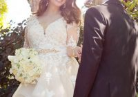 new york bride groom wedding dress shop bridal gowns Wedding Dress Stores In Charlotte Nc