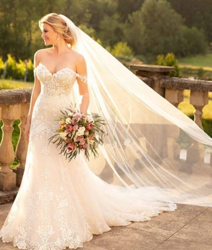 Permalink to Stunning Wedding Dress Stores In Charlotte Nc