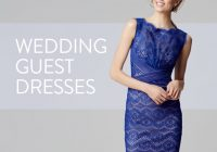nordstrom dresses for every event on your social calendar Nordstrom Wedding Guest Dresses