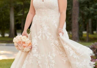 normans bridal the perfect dress for your wedding or prom Plus Size Wedding Dresses St Louis
