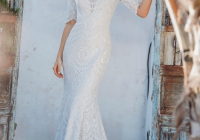 normans bridal the perfect dress for your wedding or prom Tulsa Wedding Dresses