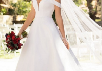 normans bridal the perfect dress for your wedding or prom Wedding Dress Springfield Mo