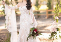 normans bridal the perfect dress for your wedding or prom Wedding Dresses Springfield Il