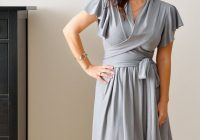 nursing dress for wedding fashion dresses Breastfeeding Dresses For Weddings