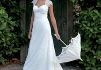 nwt augusta jones wedding dress boutique Augusta Jones Wedding Dresses