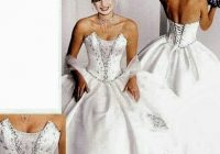 nwt maggie soterro 1080 giovanni couture dress nwt Giovanni Wedding Dresses