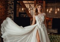 nyc bridal gown stores new york weddings guide Bergdorf Goodman Wedding Dresses