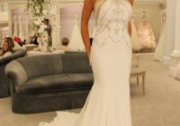 official site in 2020 mark zunino wedding dresses wedding Mark Zunino Wedding Dresses