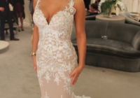 official site looking back say yes to the dress ny Marisa Wedding Dresses