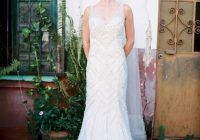 olgas bridal and formal couture raleigh nc 2021 all Wedding Dress Alterations Raleigh Nc