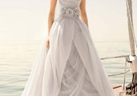 one of the best vera wang wedding dresses collection Vera Wang Wedding Dresses s