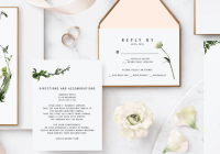 online invitations cards and flyers paperless post Design My Own Wedding Invitations Online